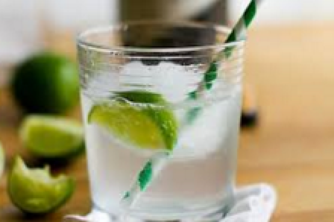 Relationship Marketing – as simple as 'Gin and Tonic'?